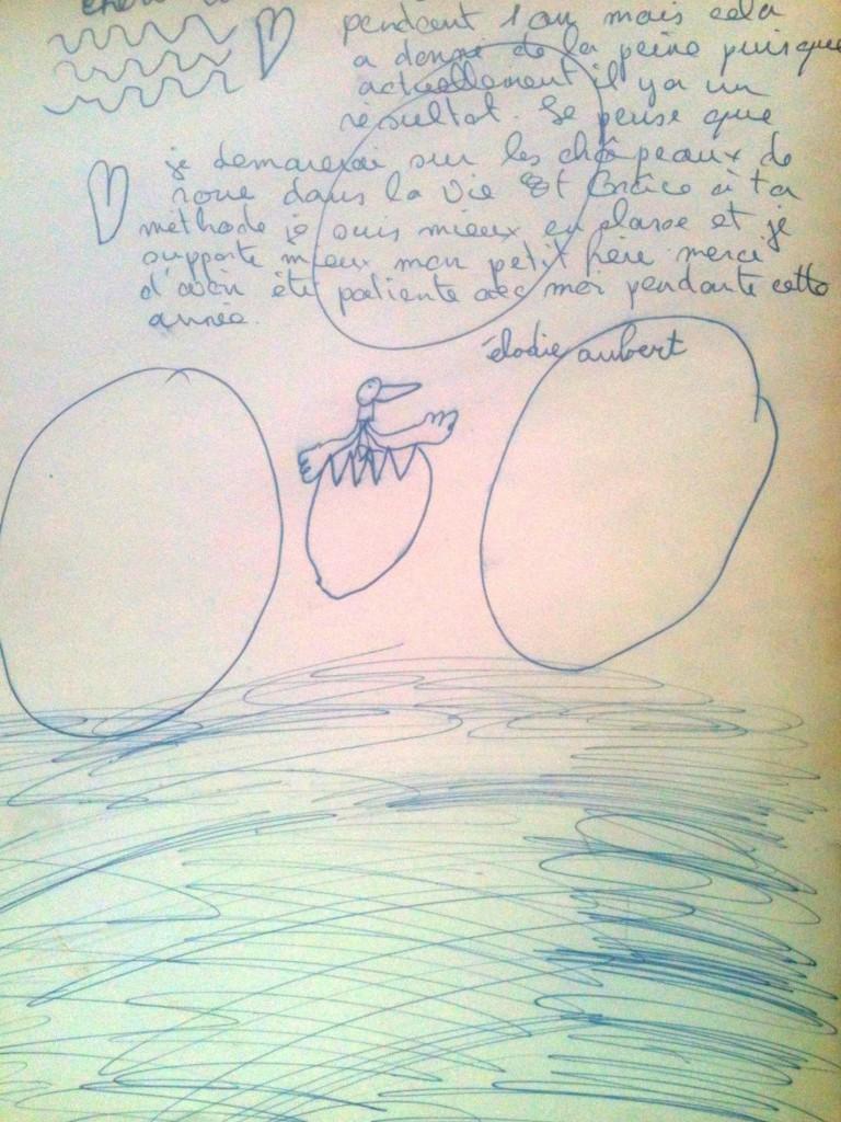dessin-N°1