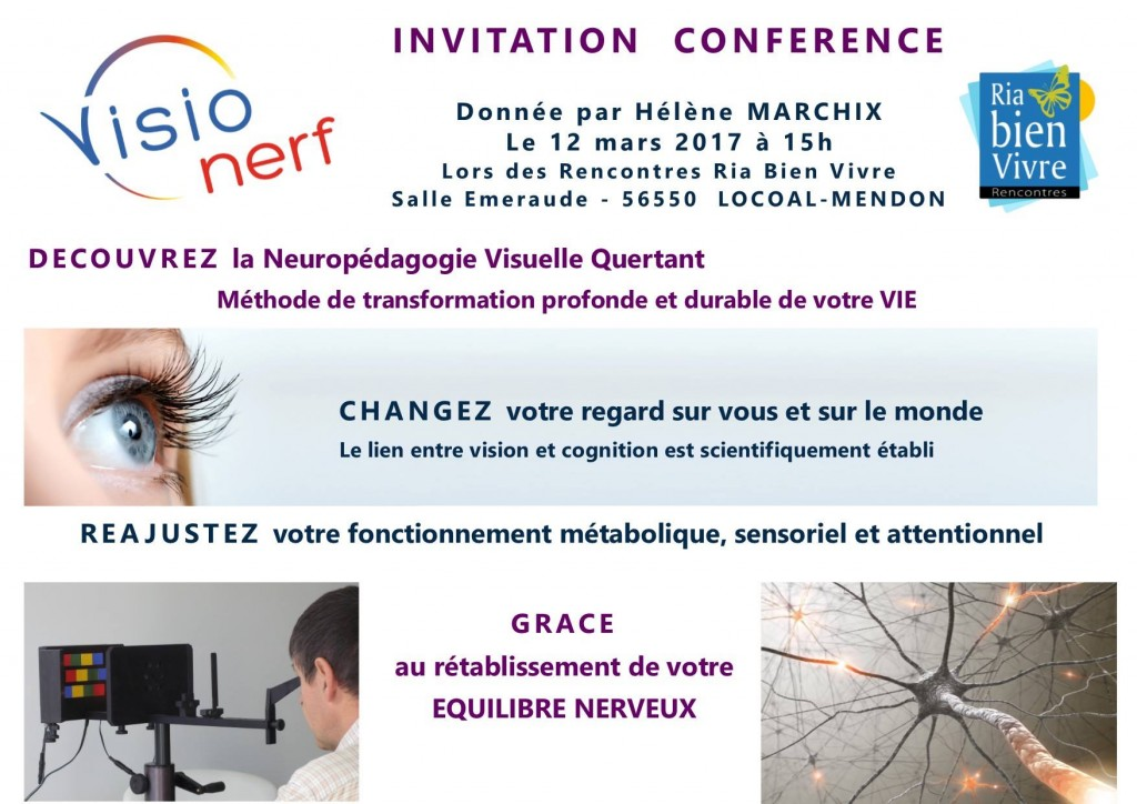 Conférence Marchix 12-03-2017