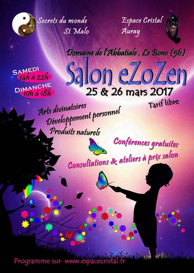 Salon eZoZen Marchix